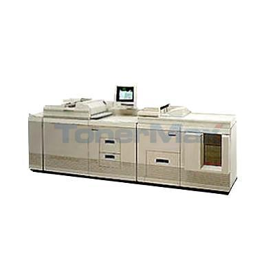 Xerox DocuLink 5690
